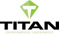 Titan Enviro