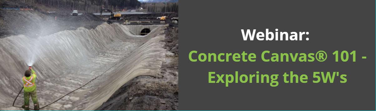 concrete web-1